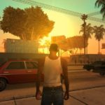 GTA San Andreas APK v2.0 [Full APK, Money]