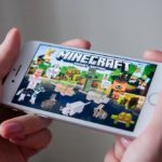 Minecraft Pocket Edition APK v1.14.2.50 [Minecraft PE Latest Update]