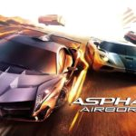 Asphalt 8 Mod APK v4.7.0j [ Hack, Unlimited credit, Money, Nitro]