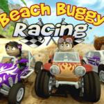 Beach Buggy Racing Mod APK v1.2.22 Download