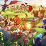 Clash of Clans Mod APK v13.0.25 [ Latest Hack, Unlimited Gold, Gems]