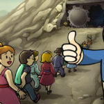 Fallout Shelter Mod APK v1.13.23 (Hack, Unlimited Money)
