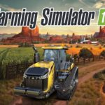 Farming Simulator 18 Mod APK v1.4.0.6 Download
