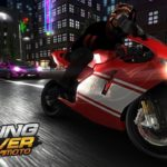 Racing Fever Moto Mod APK v1.62.0 [Unlimited Money]