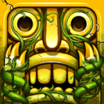 Temple Run 2 Mod Apk v1.64.0 [Unlimited Money]