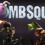 Bomb Squad Mod APK v1.4.150 [Unlimited Tickets]