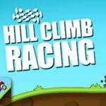 Hill Climb Racing Mod Apk v1.45.1 [Unlimited Money]