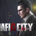 Mafia City Mod APK, Unlimited Money & Gems