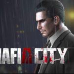 Mafia City Mod APK, Unlimited Money & Gems