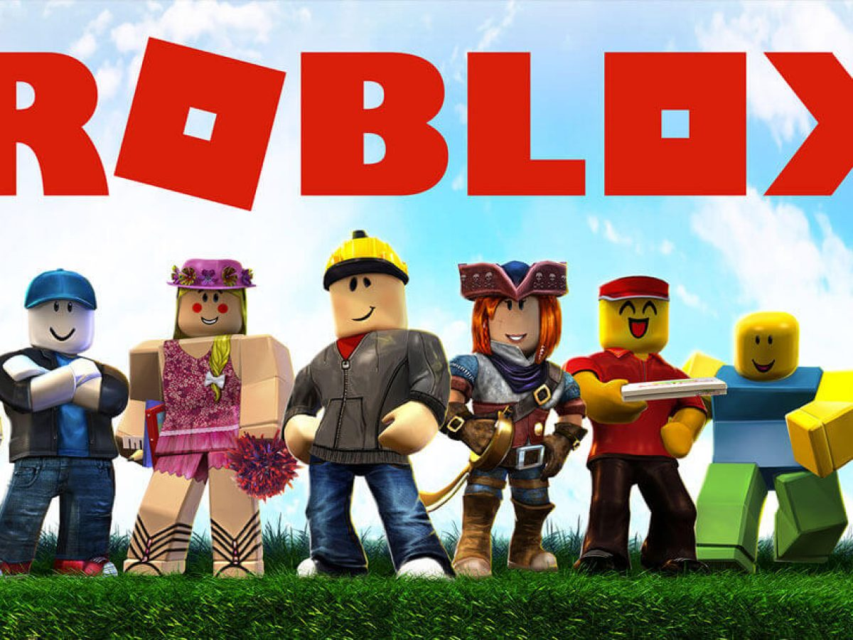 Roblox Mod Apk V2 408 355772 Download Unlimited Money Coins
