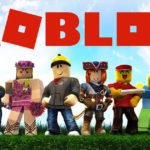 Roblox Mod APK v2.408.355772 [Unlimited Money & Coins]