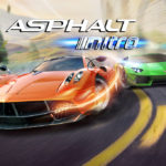Asphalt Nitro Mod APK v1.7.3j (Hack, Unlimited Money)
