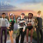 Avakin Life Mod APK