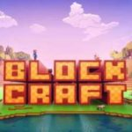 Block Craft 3D Mod APK v2.11.0 (Hack, Unlimited Gold, Gems)