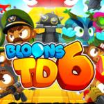 Bloons TD 6 APK v11.2 Download