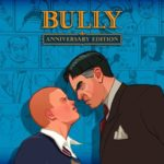 Bully Anniversary Edition APK v1.0.0.19 Download