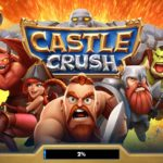 Castle Crush Mod APK v4.5.2 Download