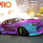 Drift Max Pro Mod APK v2.2.71 [Free Money for Shopping]