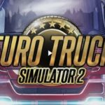 Euro Truck Simulator 2 APK v1.0. Download