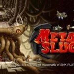 Metal Slug 3 APK