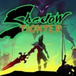 Shadow Fighter APK v1.15.1 Download