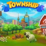 Township Mod APK v7.0.5 Download [Hack, Unlimited Money]