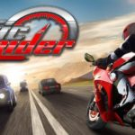 Traffic Rider Hack v1.61 Download