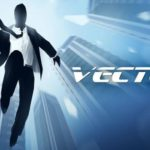 Vector Mod APK v1.2.0 Download