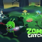 Zombie Catcher Mod APK v1.25.1 Download [Unlimited Money]