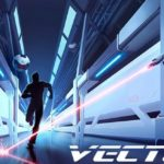 Vector 2 Mod APK v1.1.1 Download