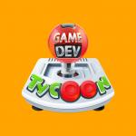 Game Dev Tycoon MOD APK v1.5.3 [Money Cheat]