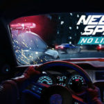 Need For Speed No Limits Mod Apk v4.0.3 [Infinite Nitro, No Damage]