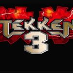 Tekken 3 APK v1.1 Latest Game Download