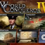 World Conqueror 4 Mod APK v1.3.0 [Hack, Unlimited Shopping, Medals]