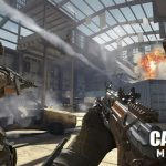 Call of Duty Mobile APK v1.0.9 [Cod Mobile]