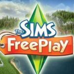 The Sims Freeplay Mod APK v5.50.0 [Unlimited Money Hack]