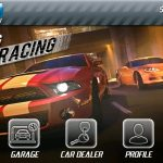 Drag Racing Mod APK v1.8.2 [Unlimited Money Mod]