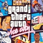 GTA Vice City APK v1.09 [Unlimited Money]