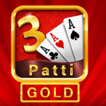 Teen Patti Gold APK v4.36 [Unlimited Chips, Money]