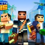 Block City Wars APK v7.1.4 [Unlimited Money, Skins]