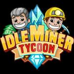 Idle Miner Mod APK v2.72.1 [Unlimited Money, Coins]