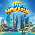 Megapolis Mod APK v5.22 Download [Unlimited Money]
