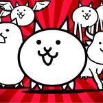 Battle Cats Mod APK v9.0.1 Download [Unlimited XP, Cat Food]