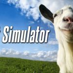 Goat Simulator APK v1.5.2 Download