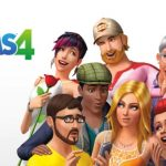10 Sims 4 Challenges to Spice up Your Experience!