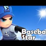 Baseball Star Mod APK v1.6.7 [Mod,Unlimited Money]