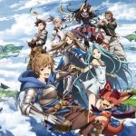 Granblue Fantasy Reruns Iconic Story Event As Extended 6th Anniversary Celebration!
