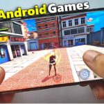 best android games 2021